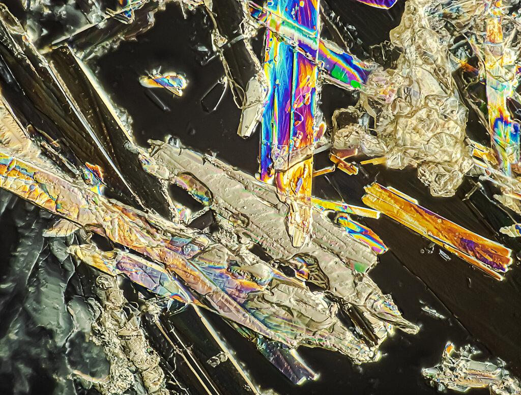 14cb-b-alanin-99b-mitu20-1led-polar.jpg