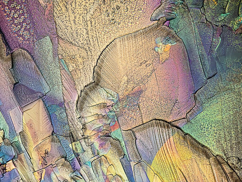 120cb-urea-30b-Mitu10x-1LED-polarretarder.jpg